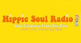 Hippie Soul Radio