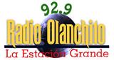 Radio Olanchito