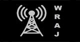 Web Rádio Antenna Joinville