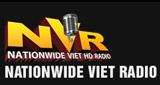 Nationwide Viet Radio