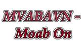 MVABAVN - Moab On