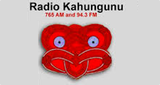Radio Kahungunu