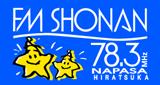 Shonan Napasa FM