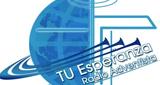 Tu Esperanza Radio Adventista