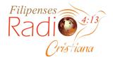 Filipenses  4.13 Radio Cristiana