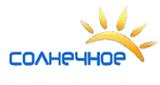 Радио «Солнечное»