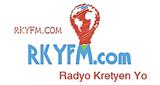 Radyo Kretyen Yo
