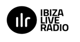 Ibiza Live Radio