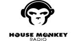 House Monkey