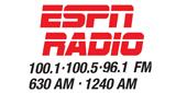 NEPAs ESPN Radio