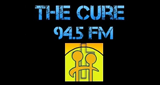 The Cure 94.5 FM