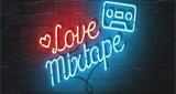 Vagalume.FM - Love Mixtape