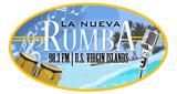 WMYP-Rumba