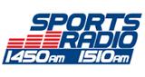 Sports Radio 1450 AM