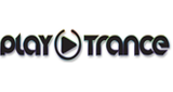PlayTrance Radio (Main Channel)