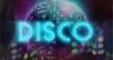 Vagalume.FM - Disco