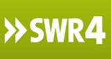 SWR 4 - RP