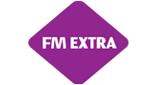 FM Extra