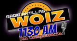 Radio Antillas 1130 AM