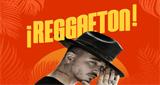 Vagalume.FM - Reggaeton