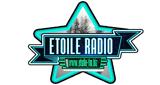 Etoile FM