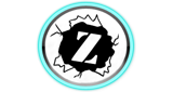 Radio Zabawa