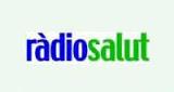 Radio Salut 100.9 FM