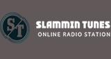 Slammin Tunes
