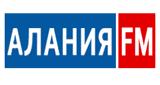АЛАНИЯ FM