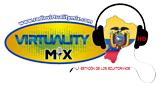 Radio Virtuality Mix