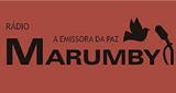 Radio Marumby