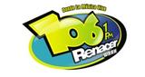 Renacer Radio