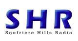 Soufriere Hills Radio