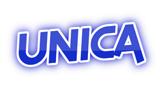 Radio La Unica