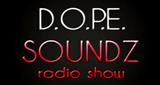 Radio Dope Soundz