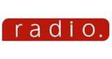 Radio At Work