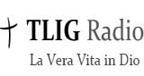 TLIG Radio Italian