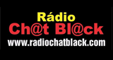 Rádio Chat Black