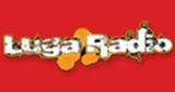Radio Luga Online