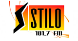Stilo FM