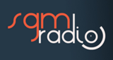 Southern Gospel Music Radio