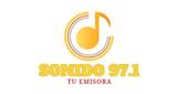 Sonido - 97.1