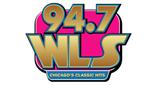 WLS-FM