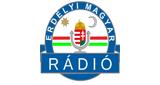 Erdélyi Magyar Rádió