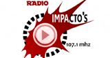 Radio Impactos