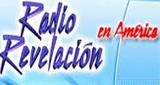 Radio Revelacion De Dios