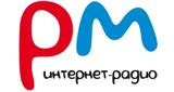 РадыМузыке