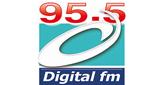 Digital 95 FM