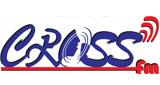 Radio Tele Cross