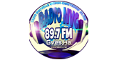 Radio Nouvelle Vision Chretienne des Gonaïves